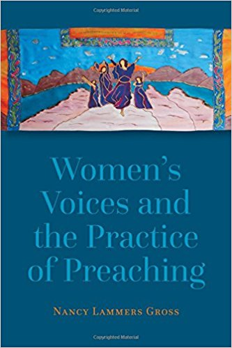 womens voices and practice of preaching.jpg
