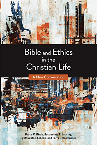 bible and ethics in the christian life.jpg