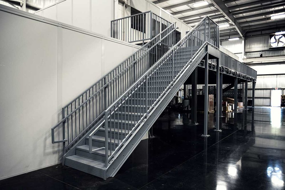 Commercial-metal-stairs-installation.jpg