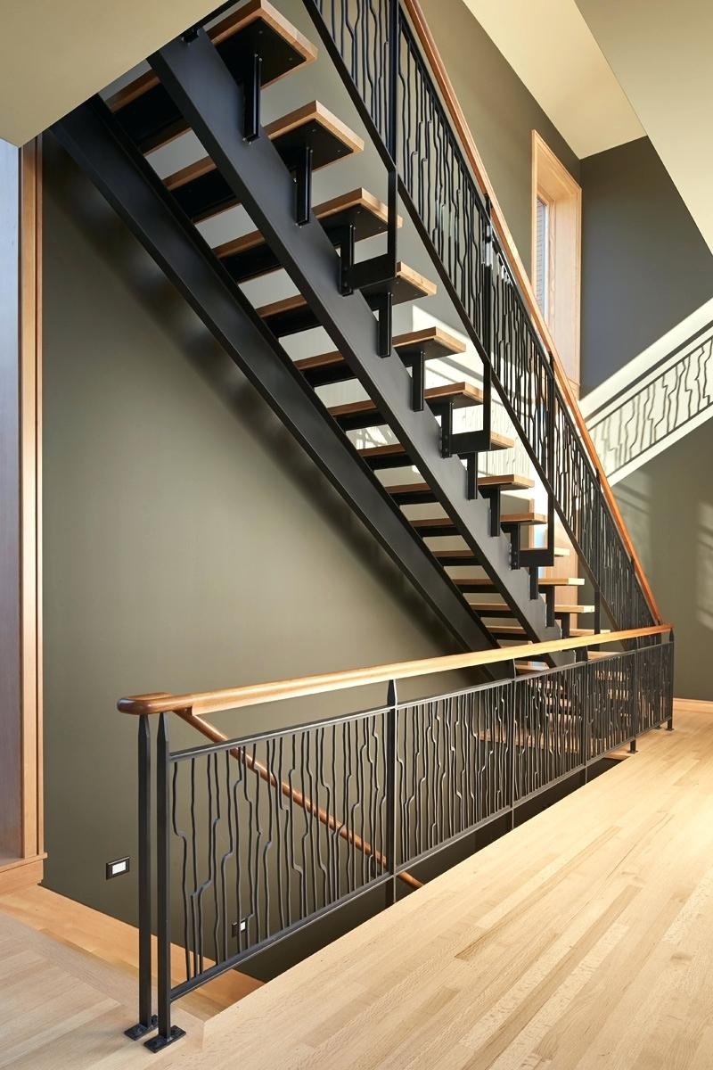 steel-railing-pttern-ideas-stainless-parts-stair-cost.jpg
