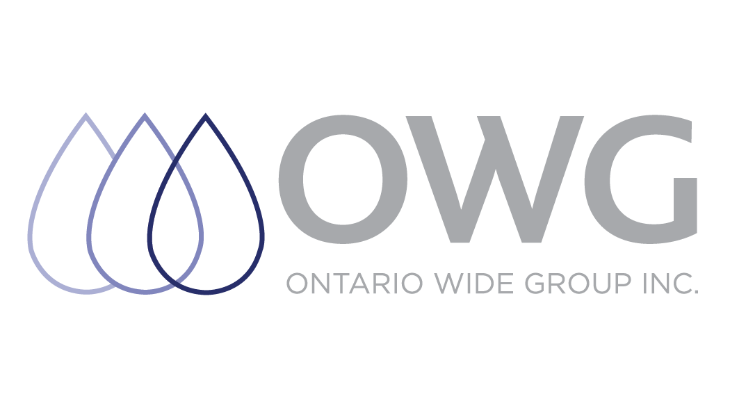 Ontario Wide Group Inc.