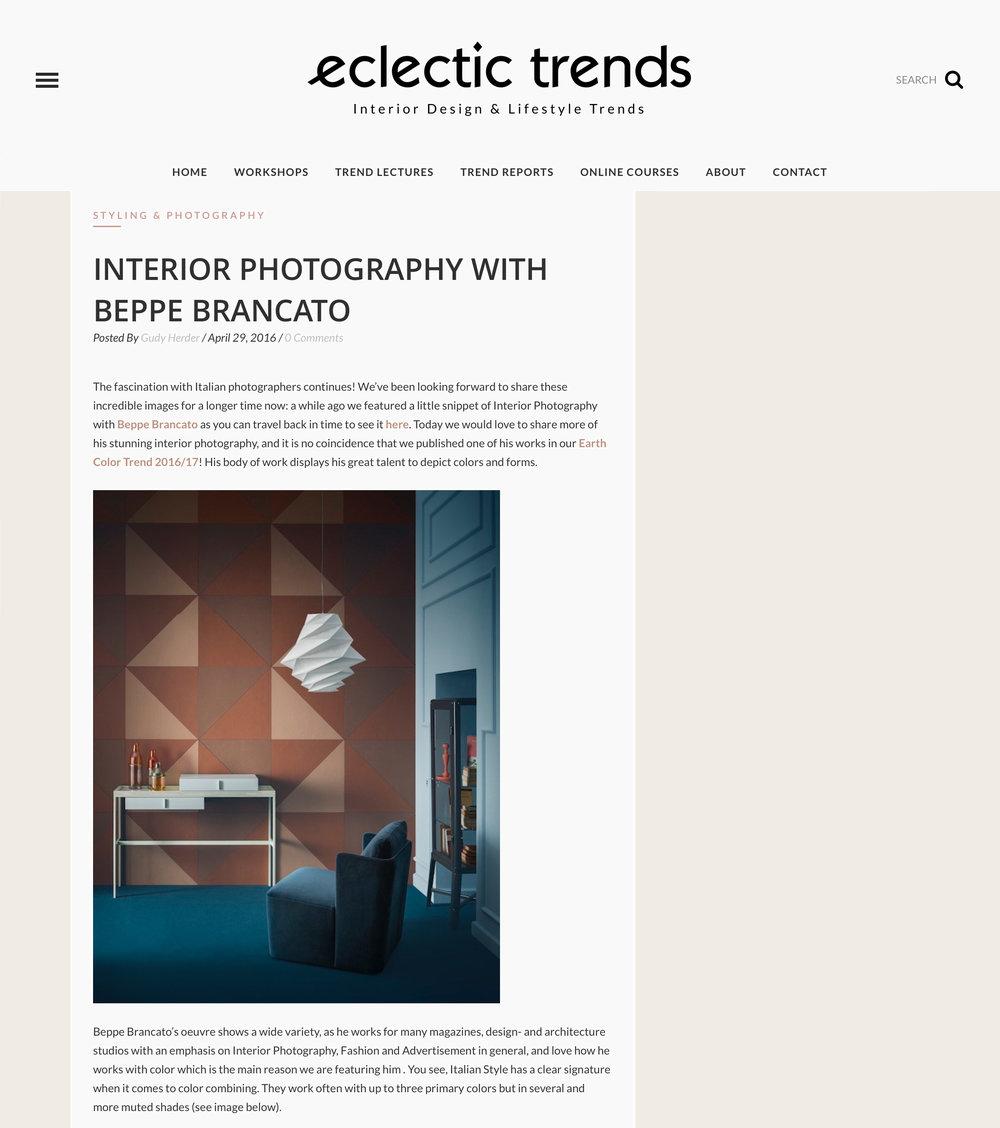 Eclectic_trends_02.jpg
