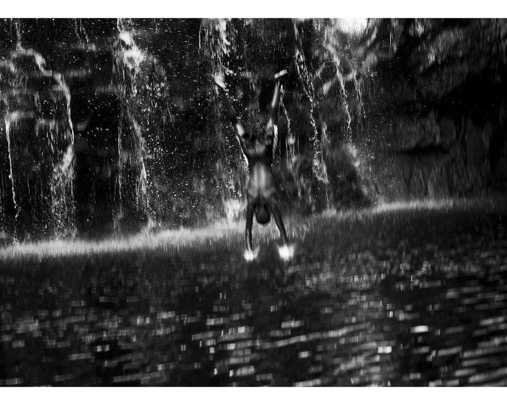 salto blue-the blue jump_3000.jpg
