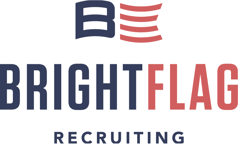 Bright Flag Recruiting