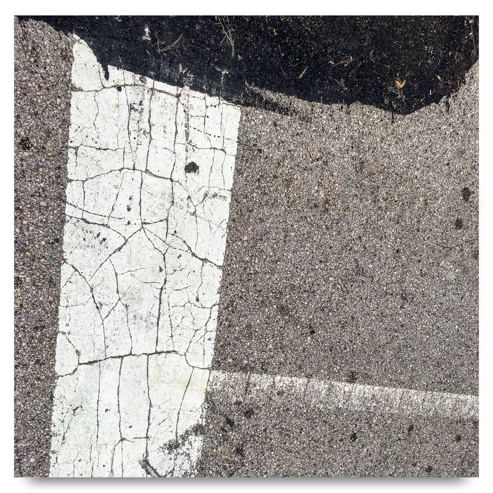 Road Rage#123, 2018