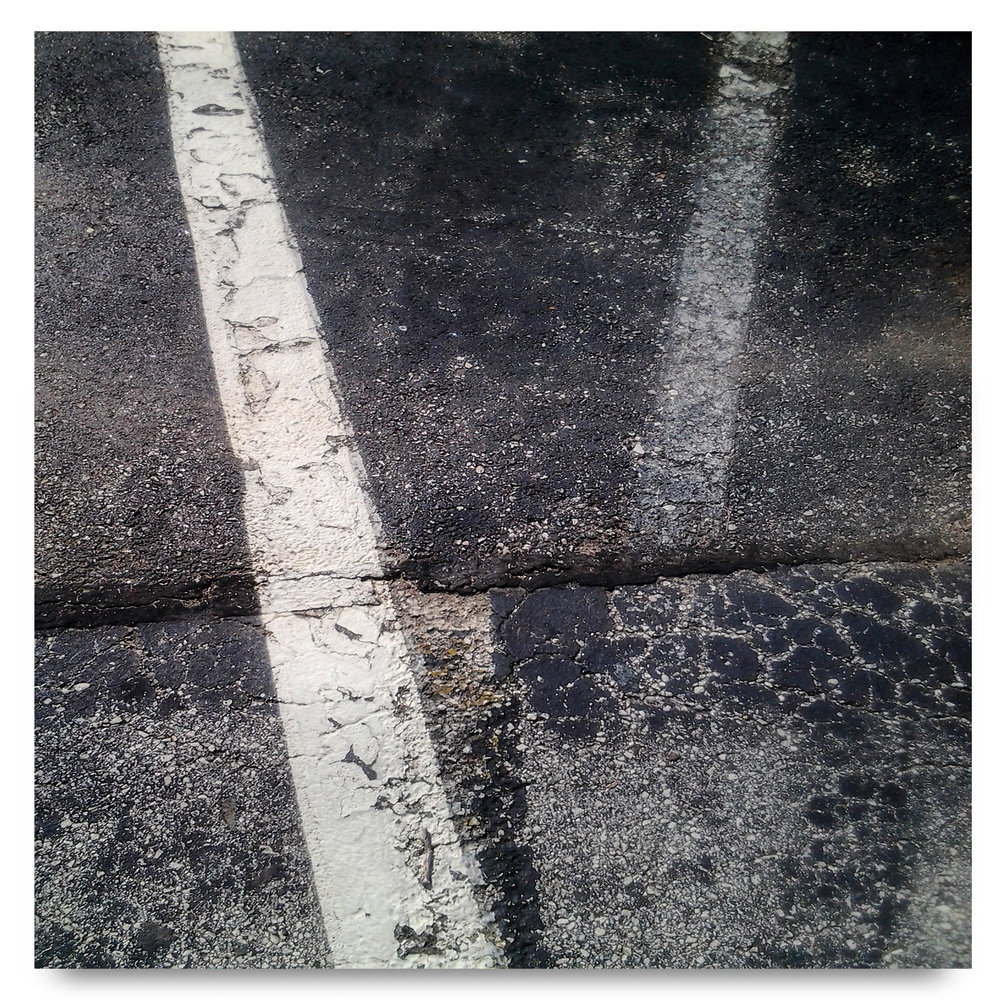 Road Rage#33, 2013