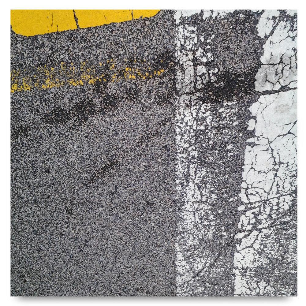 Road Rage#36, 2013