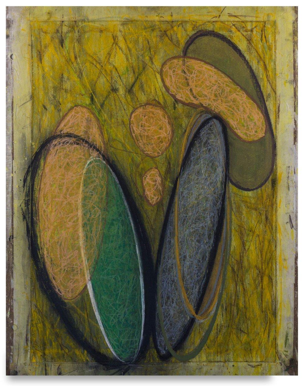 On-Canvas#3