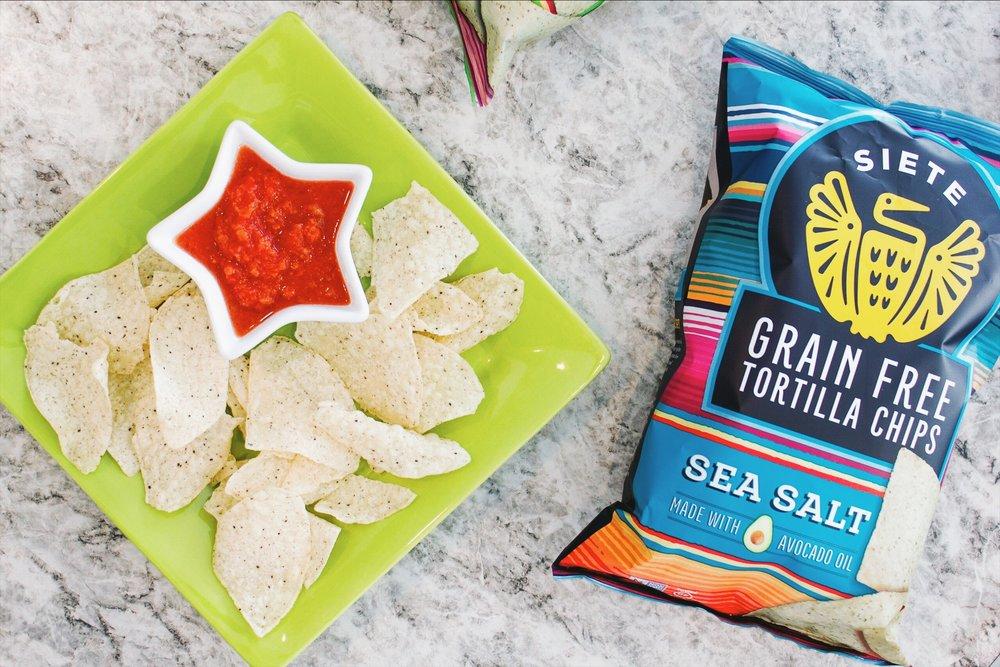 paleo-chips-salsa-1.jpg