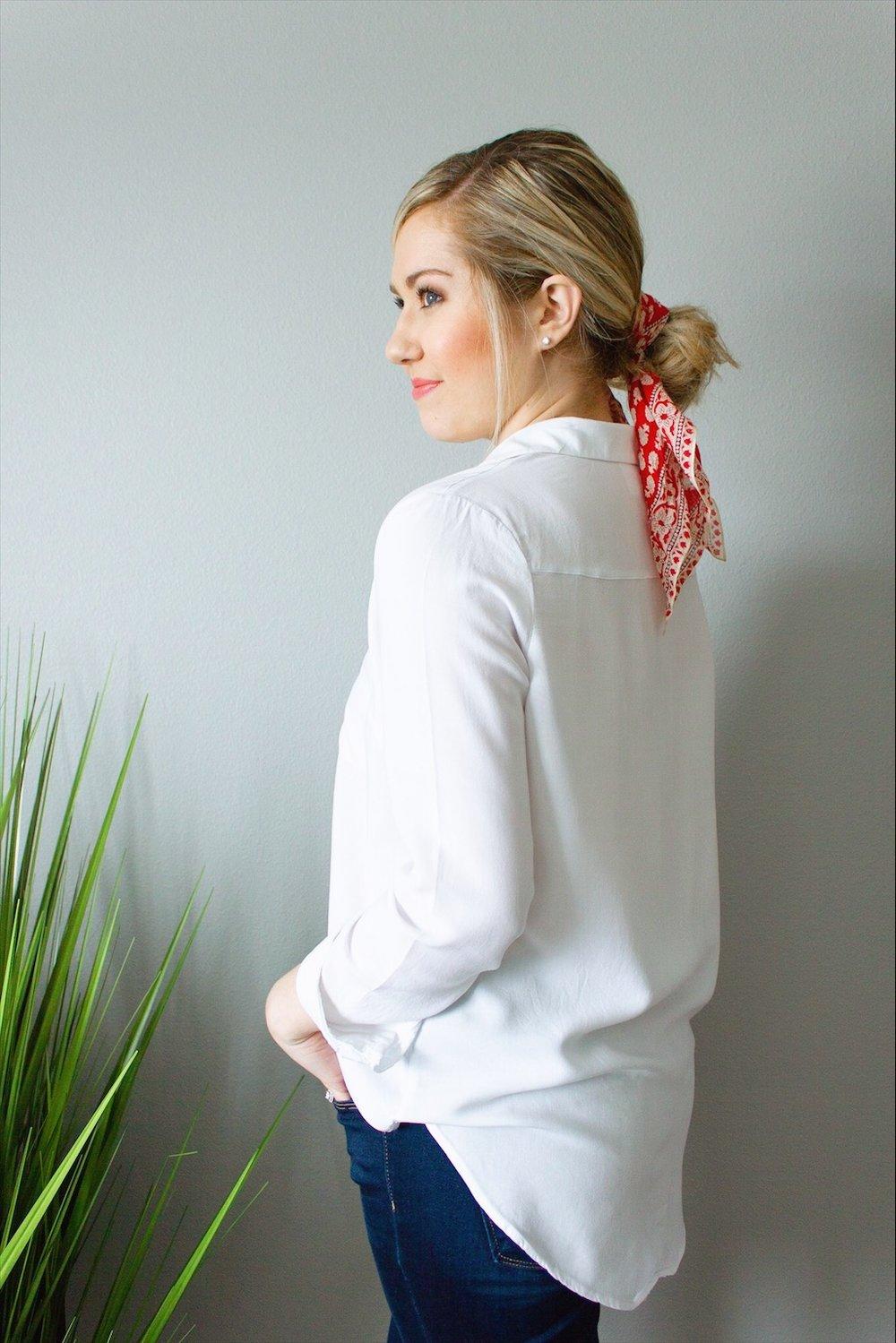 tie-bandana-scarf-hair-2.jpg