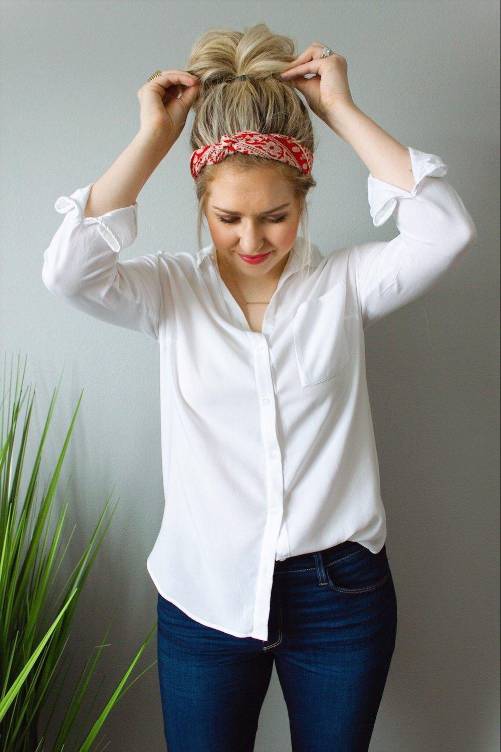 tie-bandana-scarf-hair-4.jpg