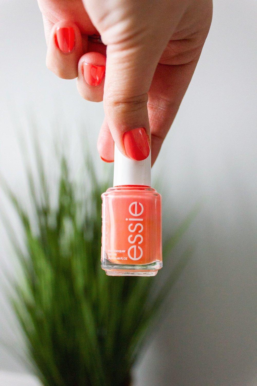 3-free-nail-polish-1.jpg