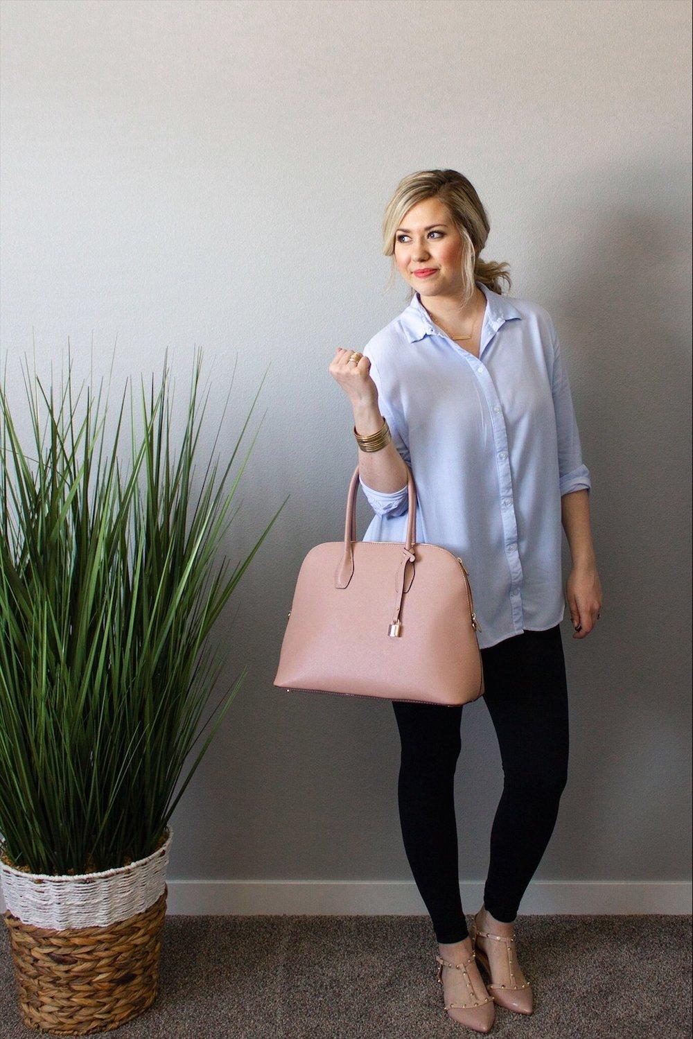 boyfriend-blouse-outfit-2.JPG