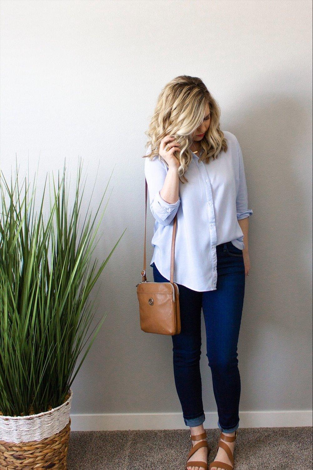 boyfriend-blouse-outfit-7.JPG