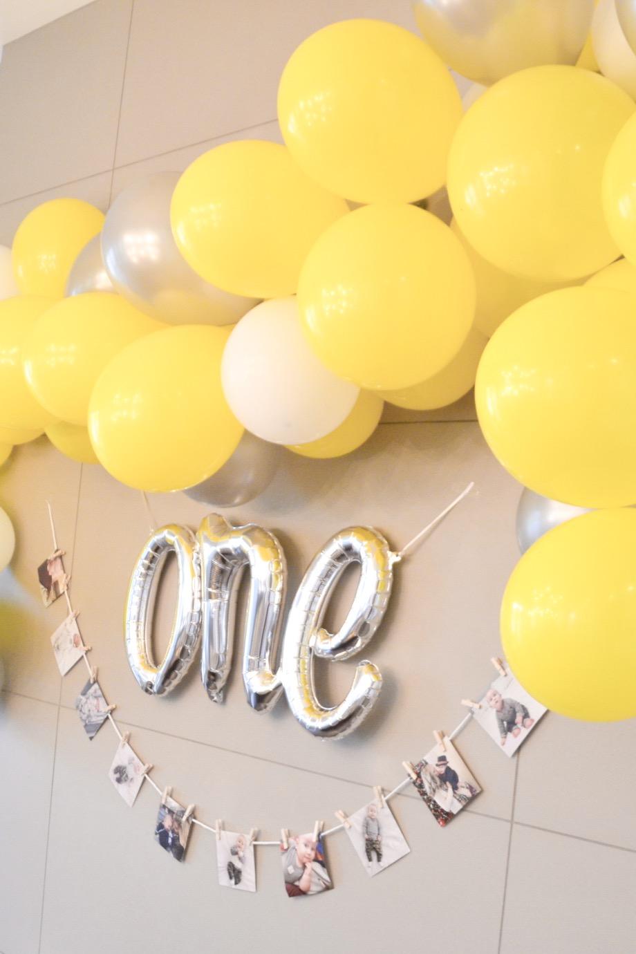 DIY-Balloon-Arch-6.JPG