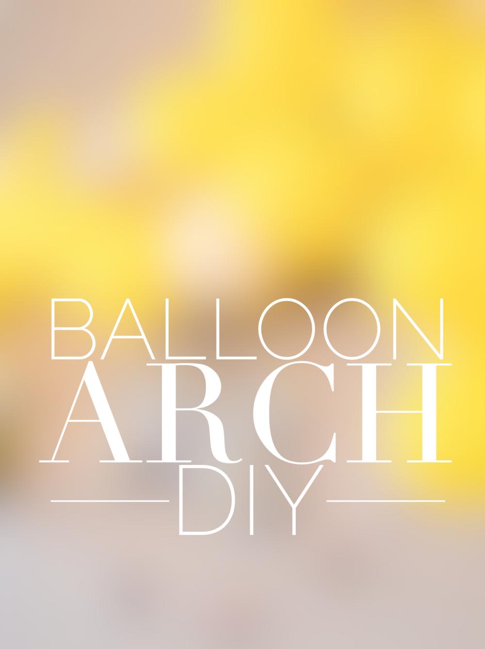 DIY-Balloon-Arch.PNG