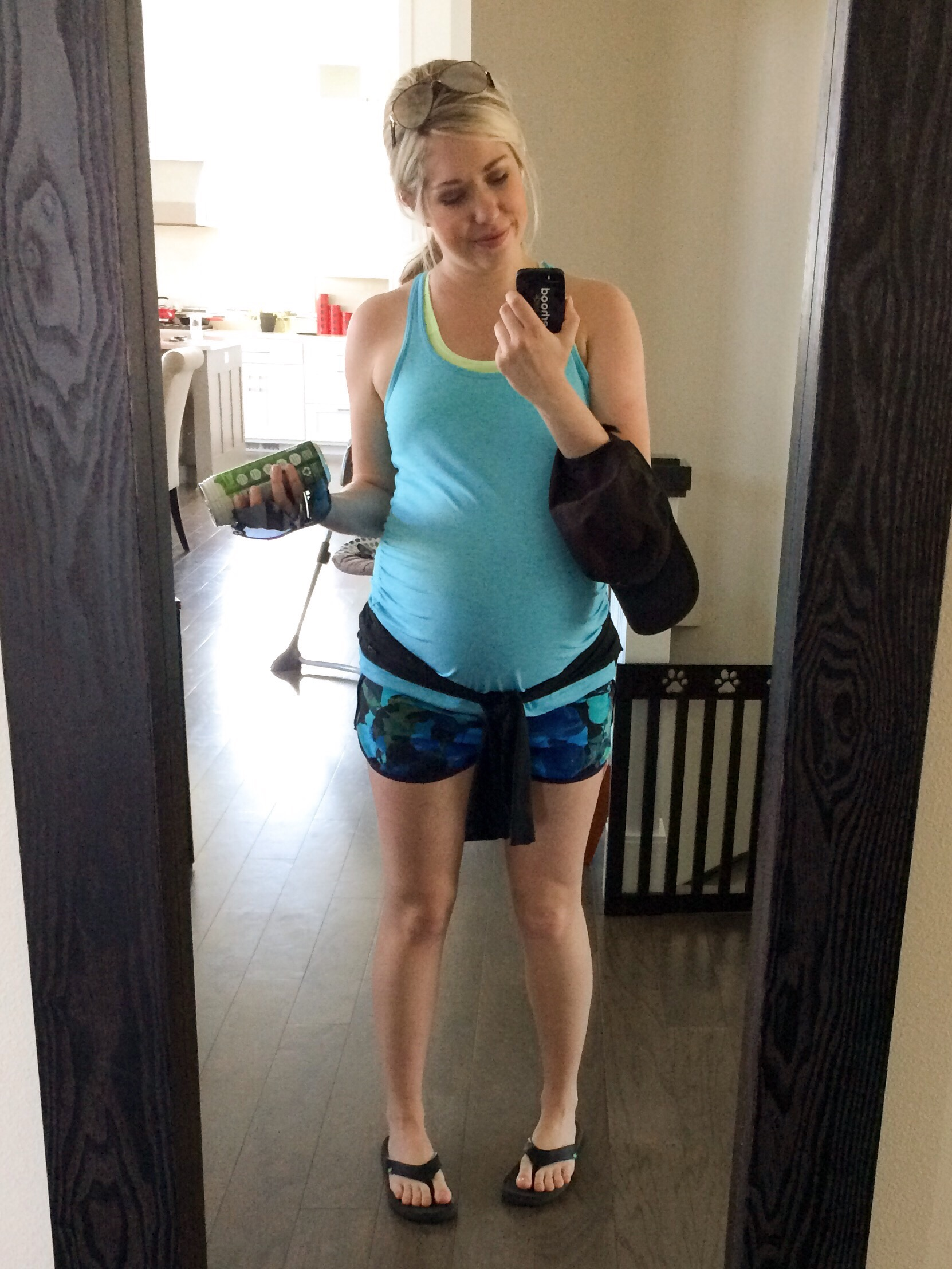 23c02644c9 The Ultimate Guide to Swimsuit Shopping for New Mamas — Adrianna Bohrer