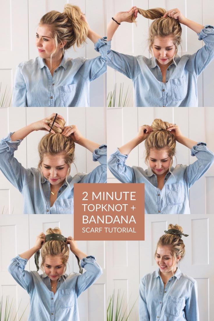 topknot-bandana-scarf-tutorial-10.jpg