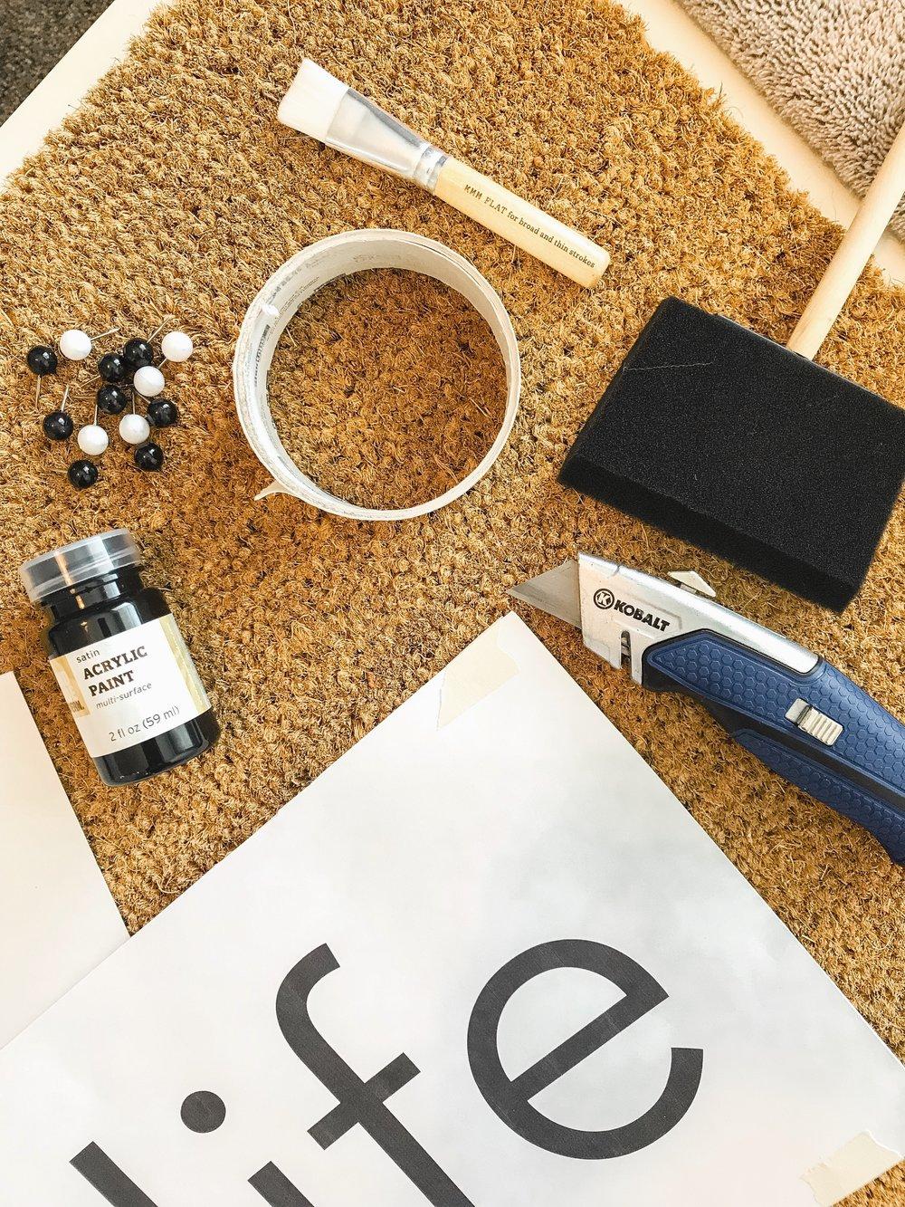 how-to-make-diy-doormat-01.jpg