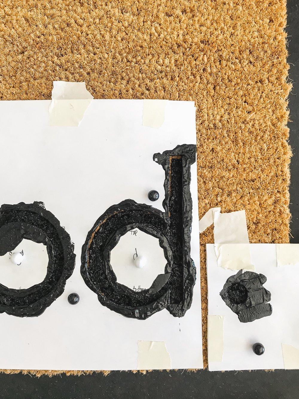 how-to-make-diy-doormat-10.jpg