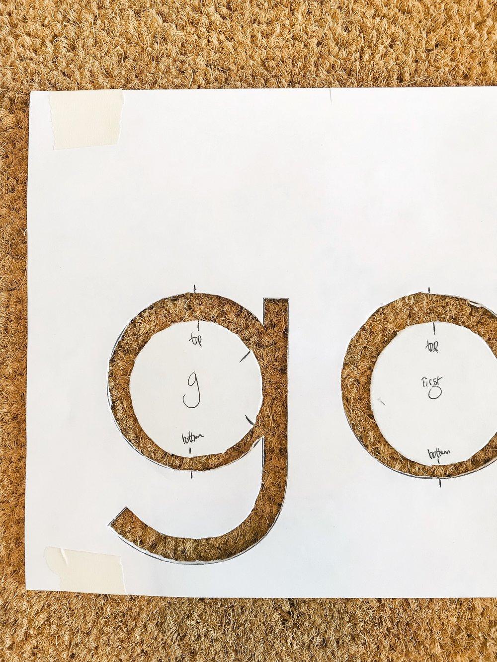 how-to-make-diy-doormat-08.jpg