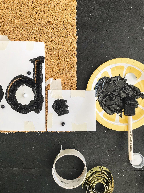 how-to-make-diy-doormat-11.jpg