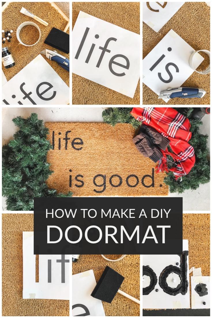 how-to-make-a-DIY-doormat.jpg