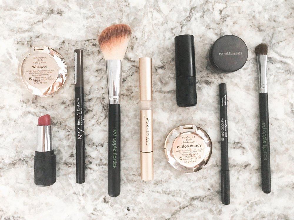 non-toxic-makeup-favs-1.jpg
