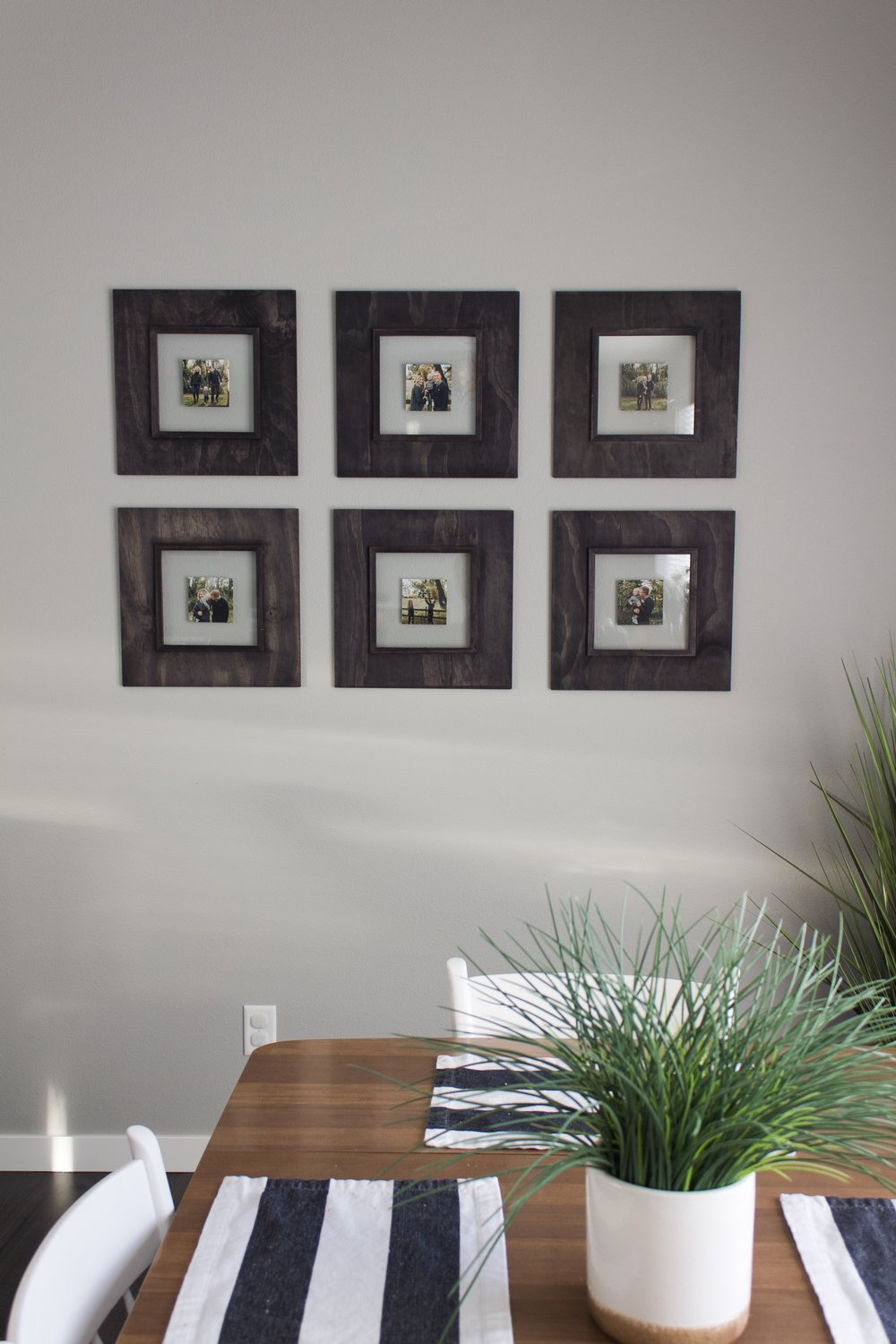 DIY-gallery-wall-on-a-budget-1.jpg