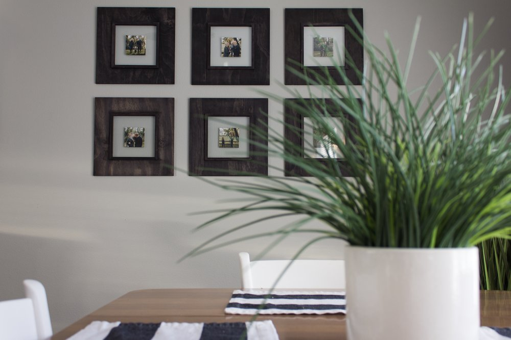DIY-gallery-wall-on-a-budget-2.jpg
