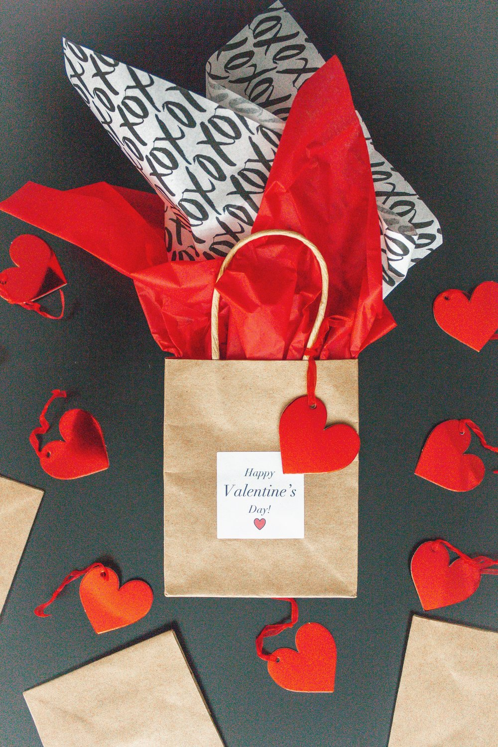 Galentines-day-gifts-for-friends-DIY-09.jpg