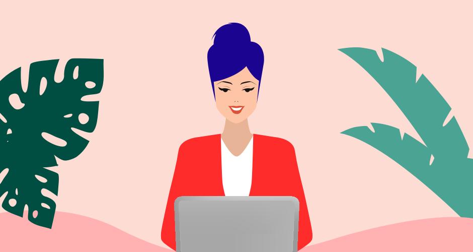 Blog-banner-skills.png