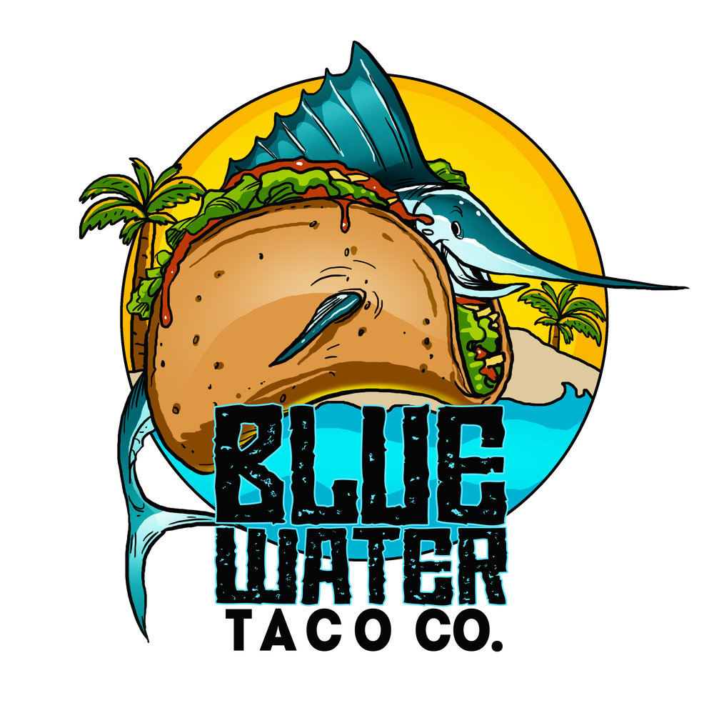 bluewater taco color.jpg