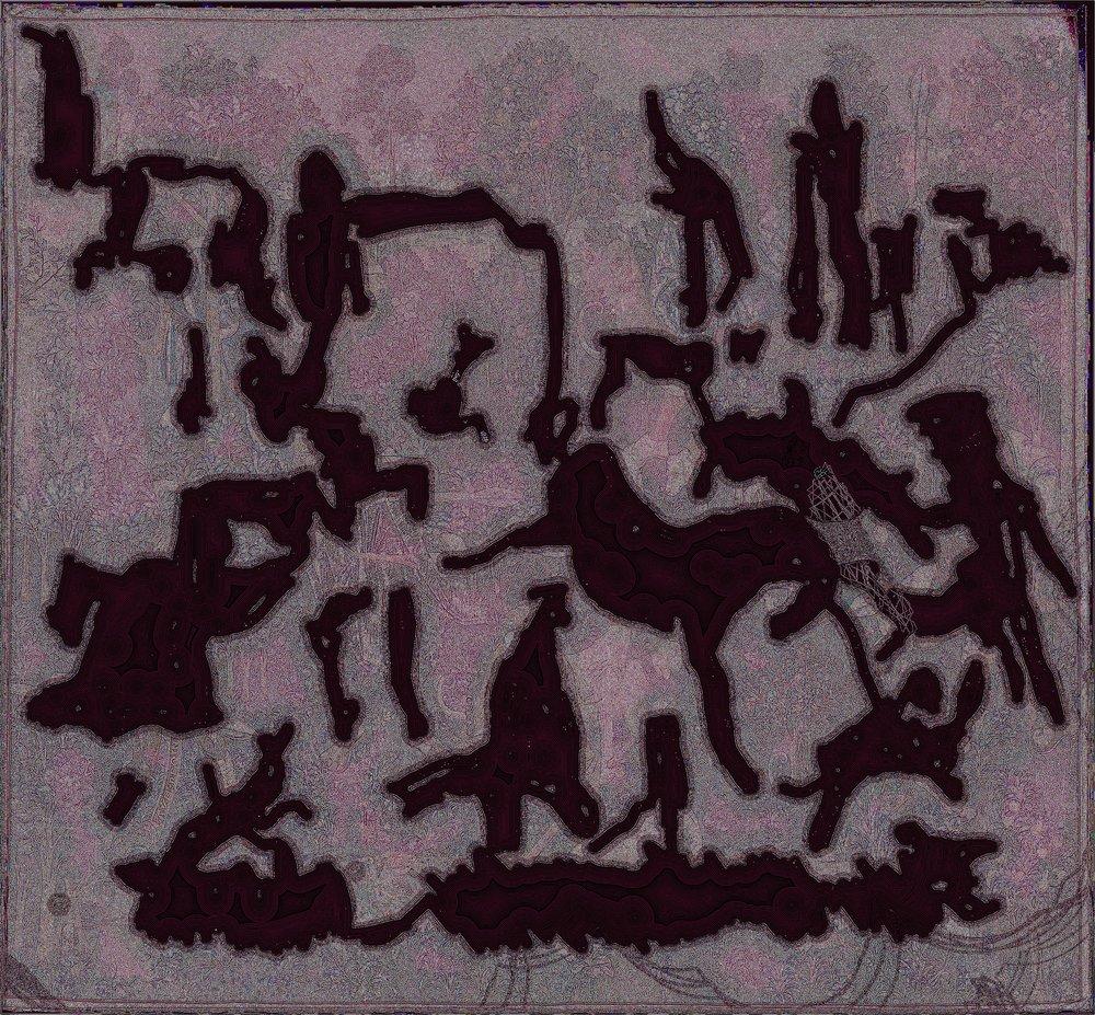 unicorn s10.jpg