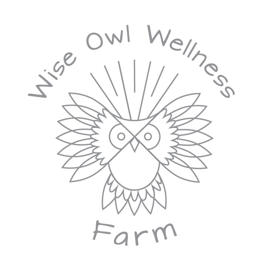Wise Owl Wellness Farm