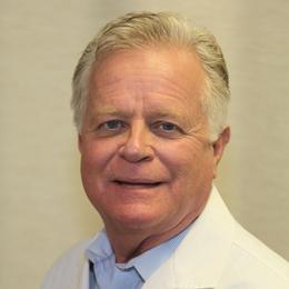 Dennis Bonner, MD.