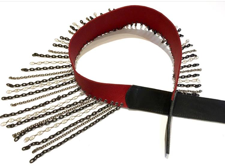 the best belt.jpeg