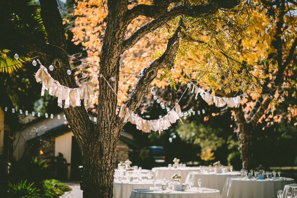 7 Must Knows When Selecting The Catering Menu For Your Wedding