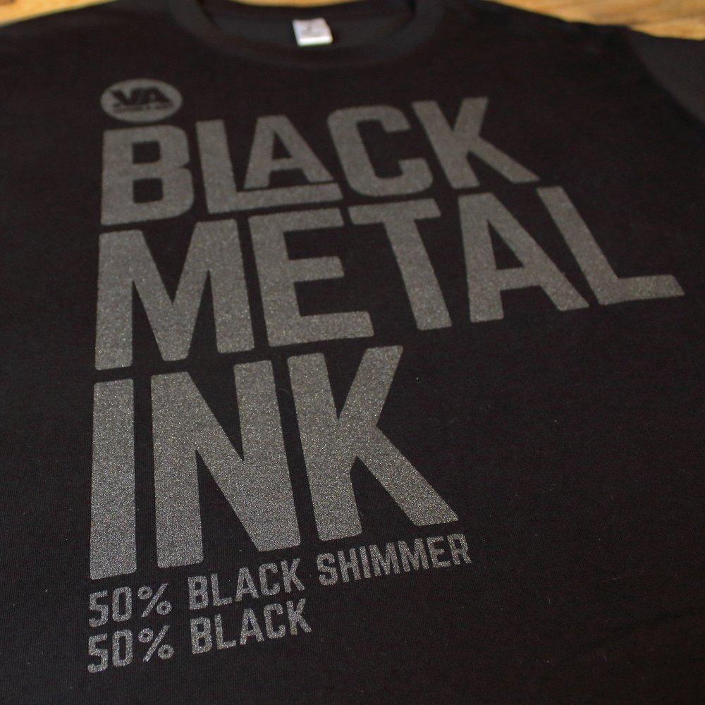 Metallic BlackMetal.JPG