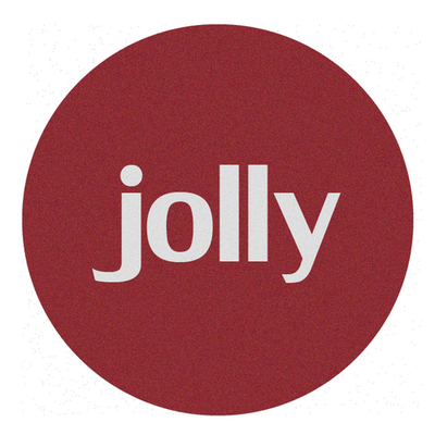 JollyClothing.png