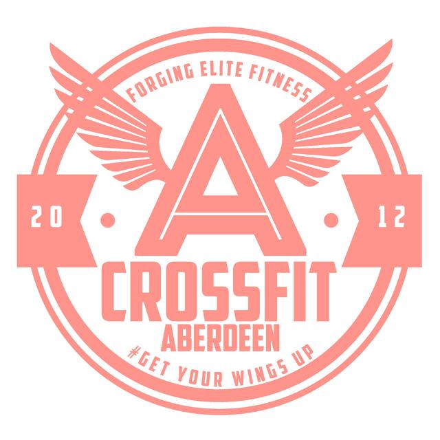 AberdeenCrossfit.jpg