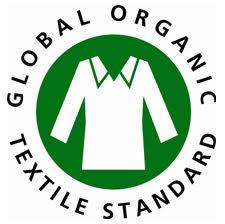 Global Organic Textile Standard