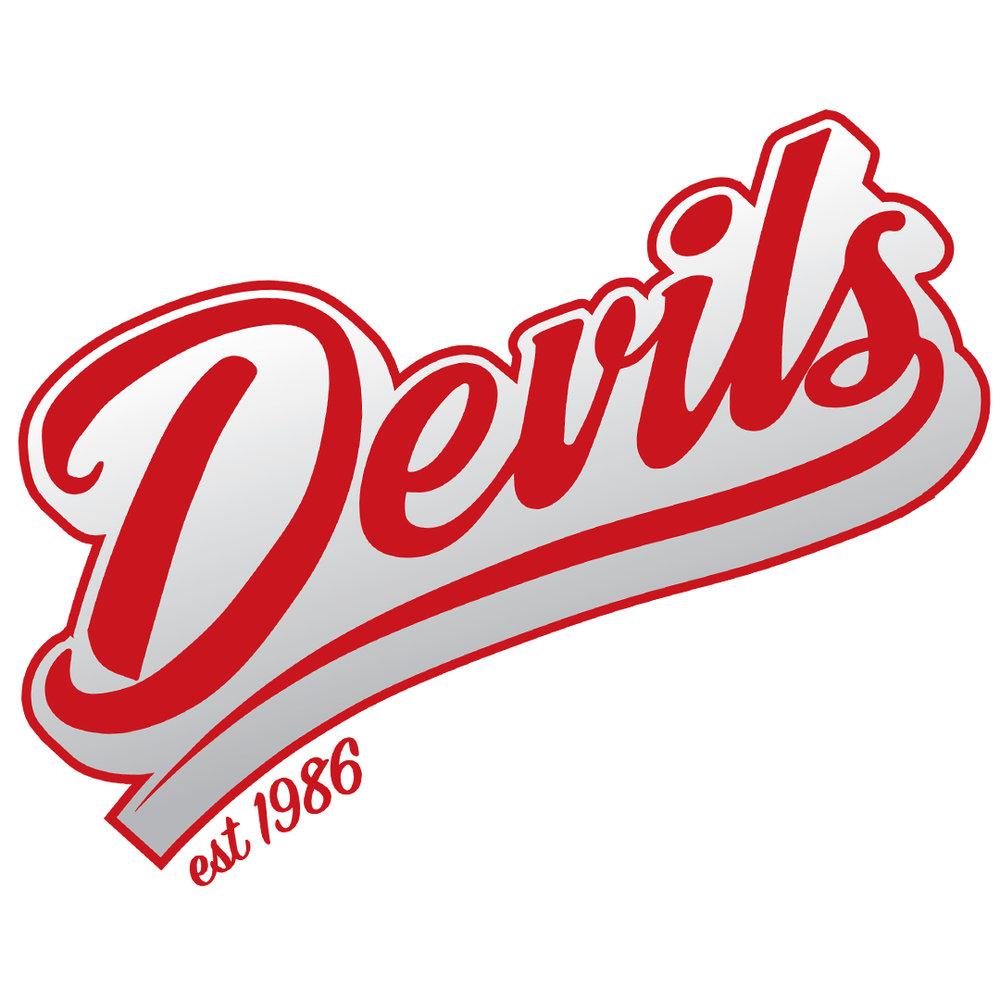 DevilsScript.jpg