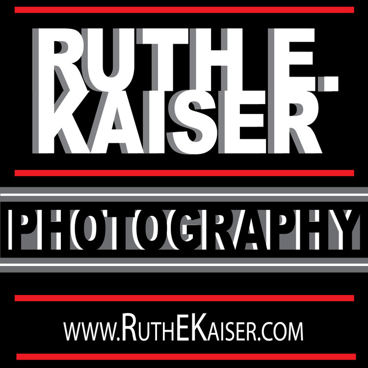 Ruth E. Kaiser Photography