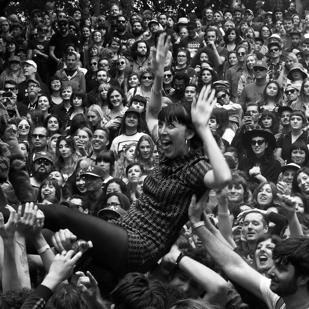 crowd surf smile.jpg