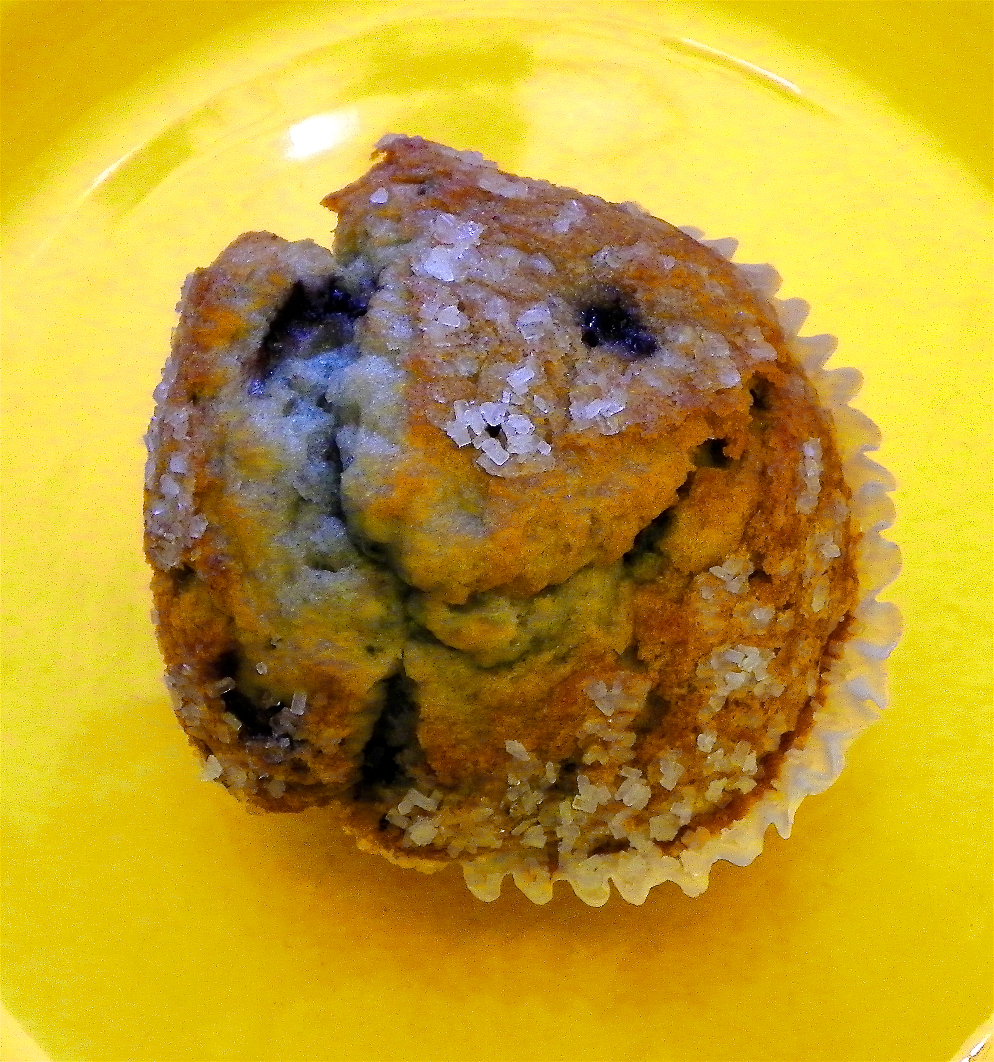 Blueberry Muffin Smiley - Version 2.jpg