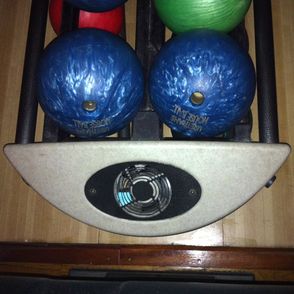 bowling ball blue.jpg