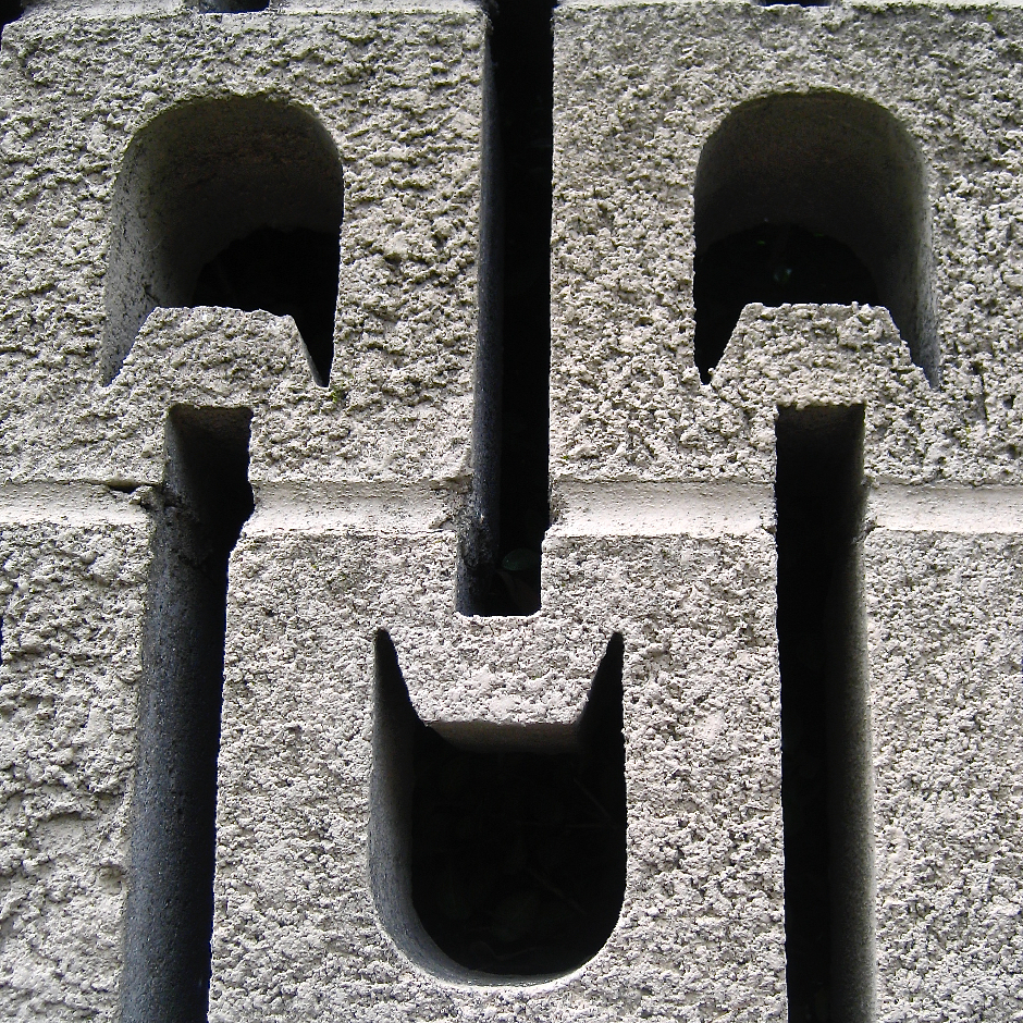 Cinder Block Smiley.jpg