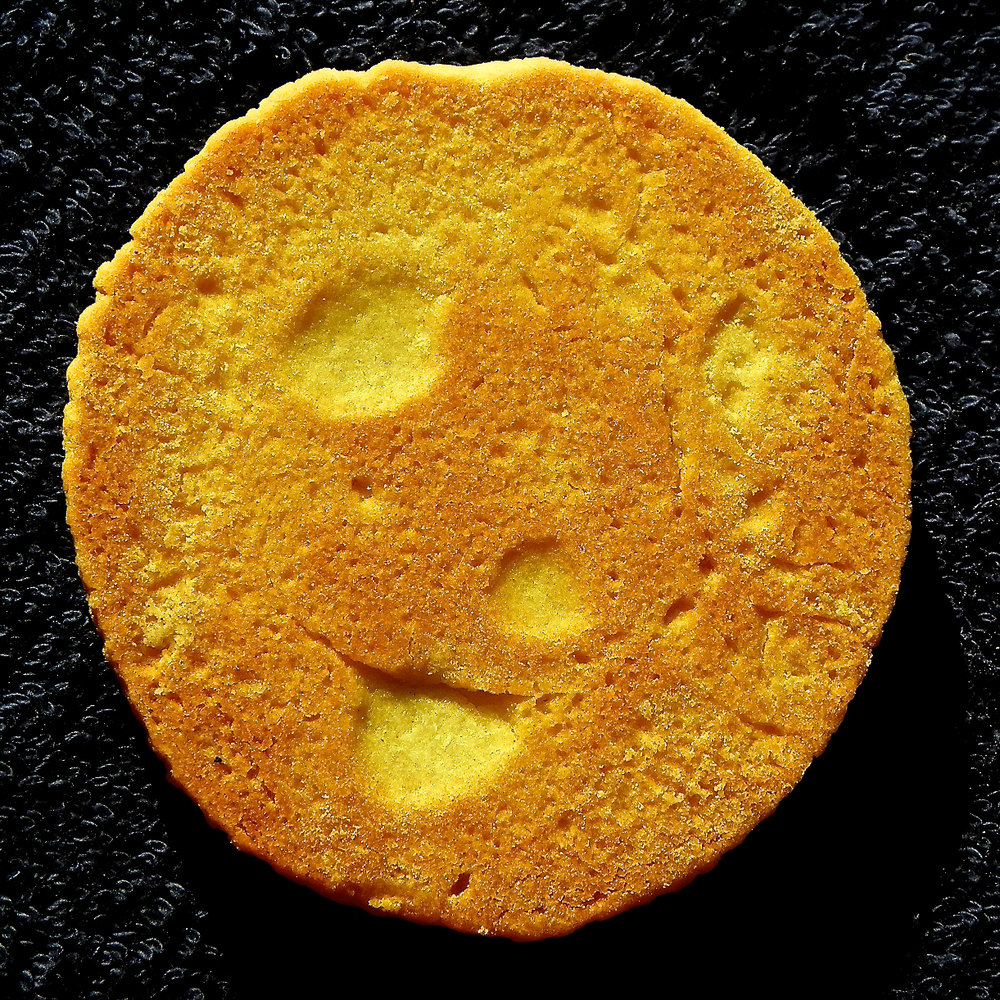 Cookie Smiley, 7.jpg