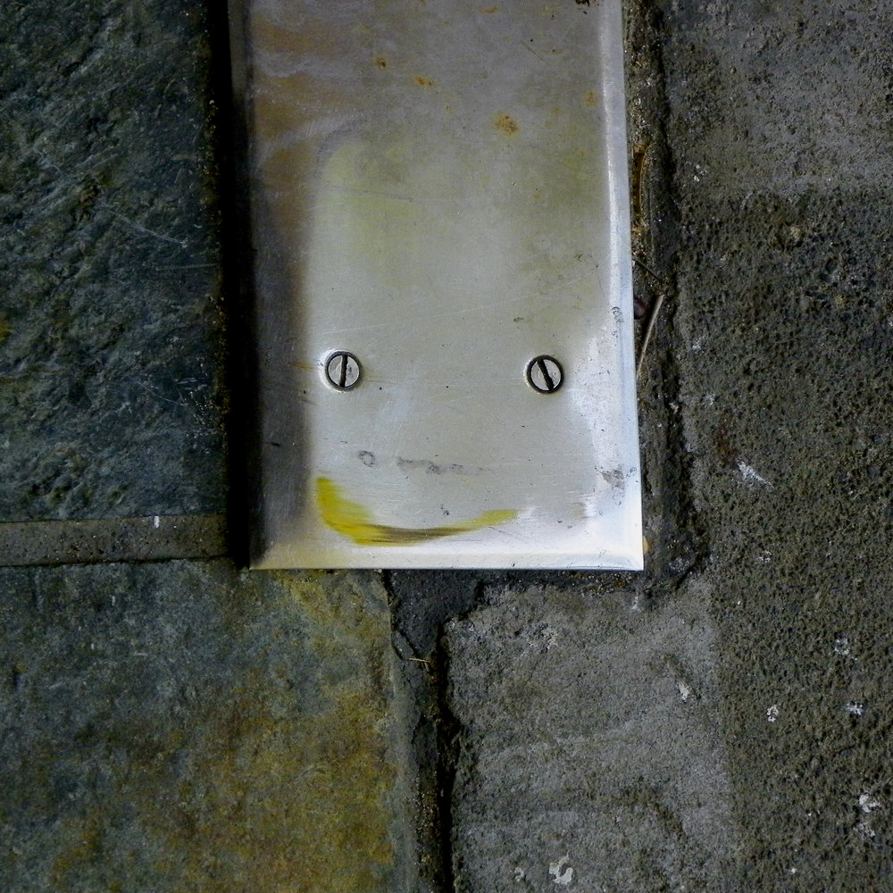 Door Plate Smiley.jpg